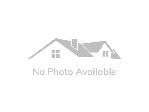 https://jcorn.themlsonline.com/minnesota-real-estate/listings/no-photo/sm